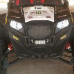 Polaris Rental Abu Dhabi, Offroad buggy desert safari Abu Dhabi, Polaris Desert Drive, Polaris RZR Buggy Tours, Polaris Adventure Tour Abu Dhabi