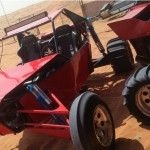 dune buggy rental abu dhabi, dune buggy safari tour abu dhbai, dune buggy anventure abu dhabi