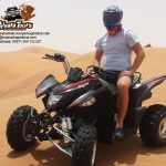 tour package abu dhabi, quad bike atv dune buggy safari tour rental abu dhabi 01