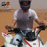 tour package abu dhabi, quad bike atv dune buggy safari tour rental abu dhabi